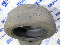 Dunlop SP QuattroMaxx, 255 / 50 / R19