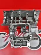 Картер двигателя Honda CBR 600RR 03-06г