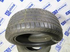 Dunlop SP Sport 2020E, 225 / 50 / R16