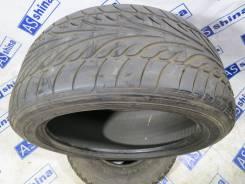 Dunlop SP Sport 9000, 245 / 45 / R18