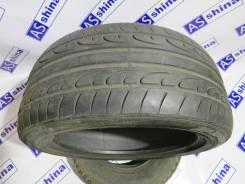Dunlop SP Sport Maxx, 245 / 45 / R18
