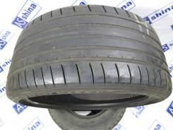 Dunlop SP Sport Maxx GT, 275 / 30 / R20