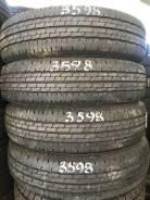 Dunlop SP 175, 155/80/14LT