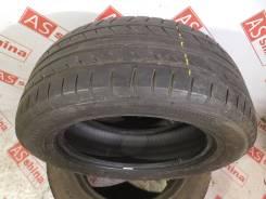 Dunlop SP Sport Maxx TT, 225 / 60 / R17