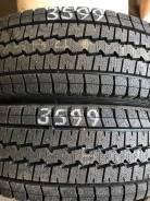 Dunlop Winter Maxx. Зимние, без шипов, 2015 год, новые. Под заказ