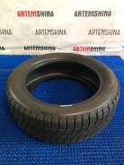 Bridgestone Ice Partner, 165/55 D14