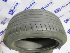 Goodyear EfficientGrip, 245 / 45 / R17
