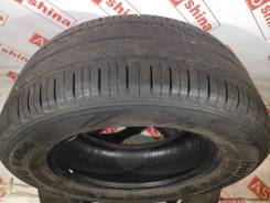 Hankook Optimo K406, 235 / 60 / R16