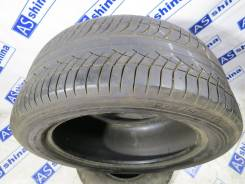 Michelin 4x4 Diamaris. летние, б/у, износ 30 %