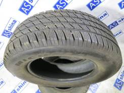 Michelin Cross Terrain SUV. летние, б/у, износ 30 %
