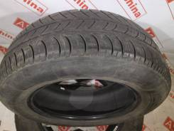 Michelin Energy, 195 / 65 / R15