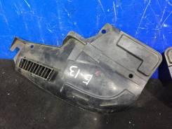 Подкрылок задний левый Nissan 350Z Z33 Fairlady Z G35 CV35