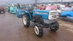 Mitsubishi. Продам трактор D1650FD, 16 л.с.
