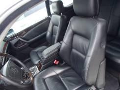 Салон в сборе. Mercedes-Benz S-Class, C140, W140 Mercedes-Benz CL-Class, C140