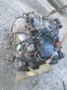 Двигатель в разбор 1JZGE JZX100