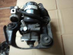 Блок TRC 4798022010 Toyota Mark 2