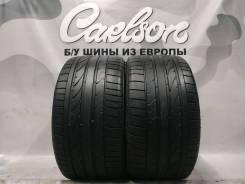 Bridgestone Potenza RE050A, 285/35 R19