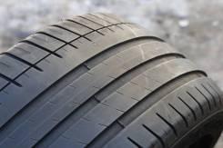 Michelin Pilot Sport 3. Летние, 30%, 2 шт