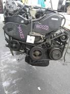 Двигатель TOYOTA CAMRY GRACIA, MCV21, 2MZFE, 074-0046085