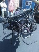Двигатель SUZUKI ESCUDO, TDA4W, J24B, 074-0046114