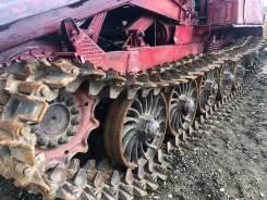 АТЗ ТТ-4. Продам трактор трелевочный, 3 000куб. см., 1 000кг., 14 000кг.