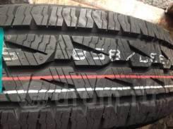Bridgestone Dueler A/T 001. Грязь AT, 2018 год, новые