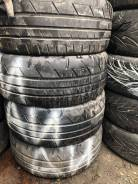Bridgestone Potenza RE070, 225/45 R17