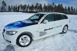 Cordiant Winter Drive. Зимние, без шипов, 2019 год, без износа, 4 шт