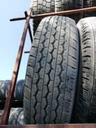 Bridgestone RD603 Steel. Летние, 5%, 2 шт