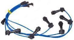 Провода высоковольтные 1G-FE - MARK II GX81 '88-'95