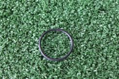 Уплотнительное кольцо датчика уровня масла Mercedes-Benz A0249977445