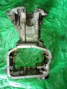 Поддон ( Масляный картер) Nissan X-Trail T30 QR20DE