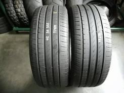 Pirelli Scorpion Verde, 255 45 R20