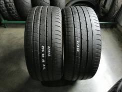Pirelli P Zero, 245 30 R19