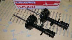 Задние амортизаторы Tokico Toyota / Lexus RX300/RX330/RX350