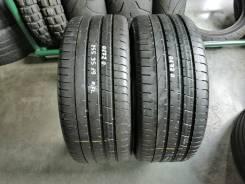 Pirelli P Zero, 255 35 R19
