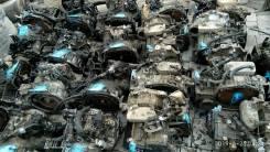 АКПП. Volkswagen Bora, 1J2 Volkswagen Golf AEG, AEH, AEK, AFH, AFP, AGN, AGP, AGR, AGU, AGZ, AHF, AHW, AJM, AKL, AKQ, ALH, AMK, ANU, APE, APF, APG, AP...