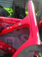 Порог кузовной. Ravon R2 Chevrolet Spark, M300 B12D2