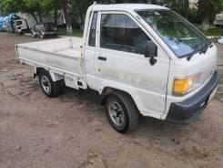 Toyota Town Ace Truck. Продам отличный грузовик, 2 000куб. см., 1 000кг., 4x4