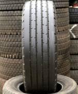 Bridgestone R202 (4 шт.), 215/60 R15.5 LT