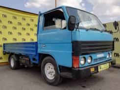 Mazda Titan. Продаётся грузовик , 2 500куб. см., 2 000кг., 4x2