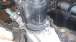 Клапан EGR. Volkswagen Touareg, 7P5, 7P6 Audi A8, 4E2, 4E8, 4H2, 4H8, 4HC, 4HL Audi Q7, 4LB Audi S8, 4E2, 4E8, 4H2, 4H8, 4HC, 4HL BAR, BGU, CASA, CASB...