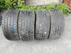 Dunlop, 205/55R15, 225/50R15