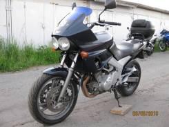 Yamaha TDM 850, 1994