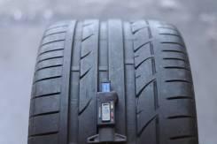 Bridgestone Potenza S001, 275/30 R20