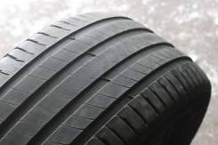 Michelin Latitude Sport 3, 255/50 R20