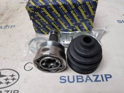 ШРУС наружный Subaru Legacy, Outback, передний