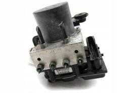 Блок абс Saab 9-5 1.9TID 05-09 0265950538