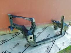 Рамка радиатора Toyota Camry ACV30