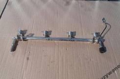 Топливная рампа CHEVROLET ORLANDO 12' 1.8